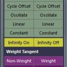 SC_Key short cut button for Maya 1.0.0 (maya script)