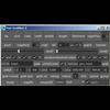 Hair grabber for Maya 2.9.0 (maya script)
