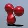 Metaball for Maya 1.0.0 (maya script)
