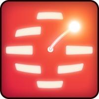Radial Designer for Maya 1.3.1 (maya script)