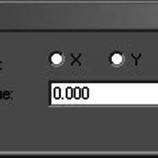 setValue for Maya 1.0.0 (maya script)