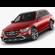 Mercedes E-class All-Terrain 2017 3D Model