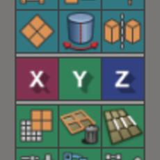 Toolbox Overhaul for Maya 1.0.0 (maya script)