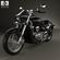 Suzuki Intruder M1500 2013 3D Model