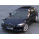 BMW 5 touring 2011 3D Model