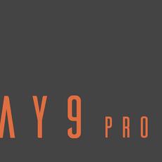 May9 Pro - A new Maya user experience for Maya 1.1.9 (maya script)
