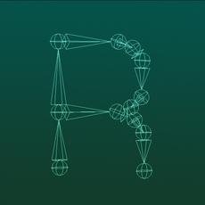Rigger for Maya 1.5.7 (maya script)