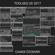 ToolSeq UD for Maya 1.0.7 (maya script)