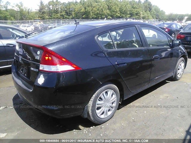S used honda insight interior parts for sale 2010 Honda Insight Hybrid Interior at panicattacktreatment.co