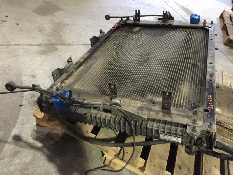 Hollander System For Car Parts