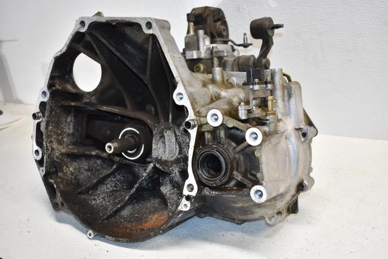 1994 1995 honda accord lx manual transmission 2 2l 94 95 ebay rh ebay com 94 honda accord manual transmission fluid change 94 honda accord manual transmission