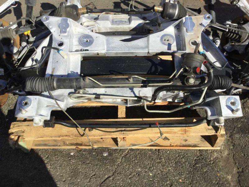 C5 Corvette Suspension Diagram Free Download Wiring Diagram