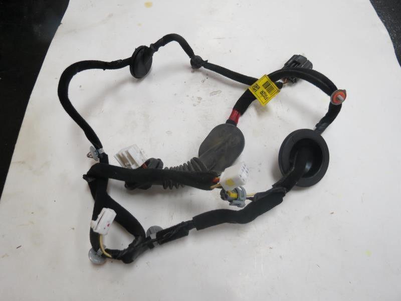 optima wiring harness 2003 kia optima wiring diagram
