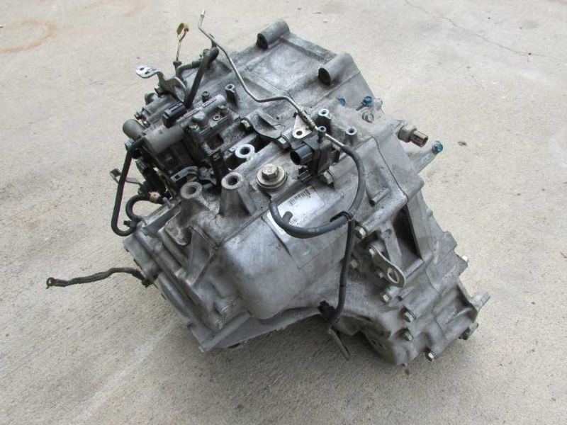 [Exploded View 2009 Acura Mdx Manual Transmission] - Buy ...