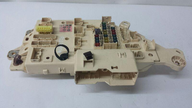 lexus lx fuse box printable wiring diagram fuse box under left dash fits 1999 lexus lx470 r264309 source