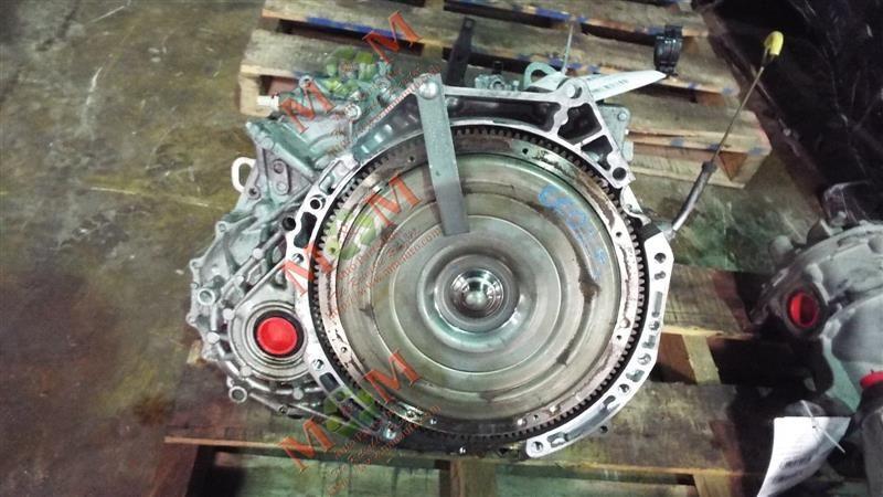 Besides Ford E4od Transmission Pan On 4l60e Transmission Pan Diagram