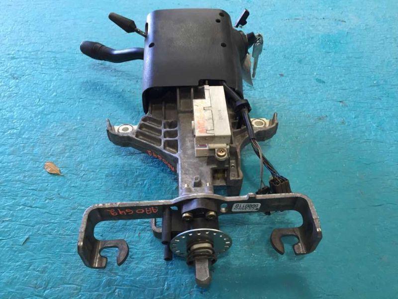 99 00 ford f350 super duty 7.3l manual transmission 4x4 ... 99 f350 manual transmission diagram nissan manual transmission diagram