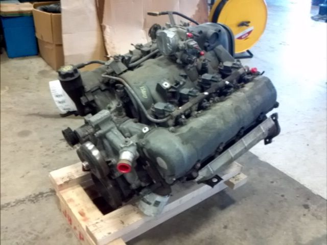 engine 02 dodge ram 1500 pickup 4 7l 8 287 vin n 16 tooth crankshaft tone wheel ebay. Black Bedroom Furniture Sets. Home Design Ideas