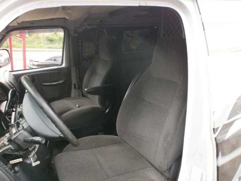 01 02 03 Dodge Ram 1500 Van Chassis Ecm 52578 Ebay