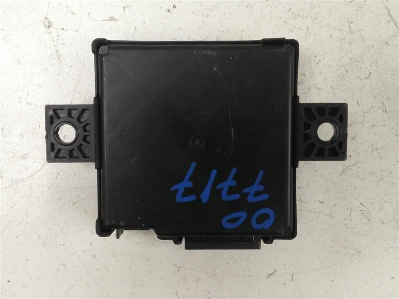 2010 Forte Koup KIA Forte Fuse Box KIA Wiring Diagram Instructions – Kia Forte Fuse Box Diagram
