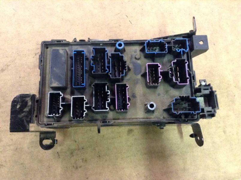 05 f250 6 0 fuse box diagram 2003 f250 6 0 fuse box #2