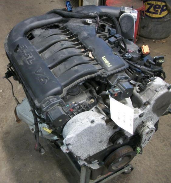 2002 nissan 3 5 engine diagram engine 07 dodge charger 3.5l vin g 8th digit rwd #1344482 ... dodge magnum 3 5 engine diagram motor