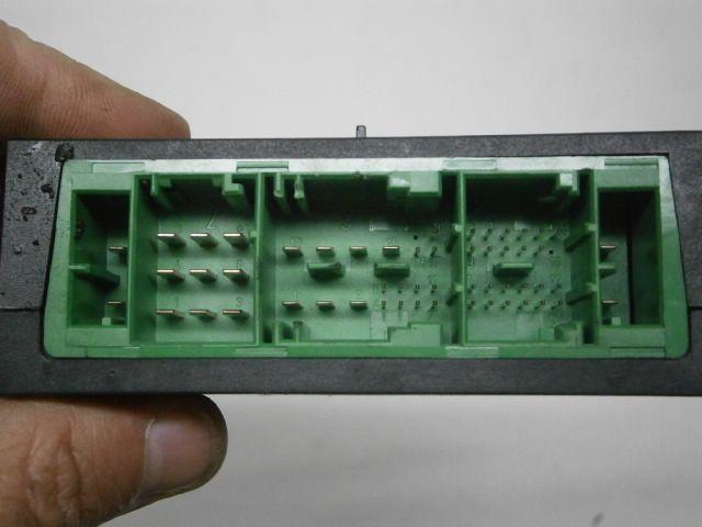 bmw x5 fuse box diagram 2008 06 bmw x5 fuse box integrated fuse box,id 7510638 254416 ... #3