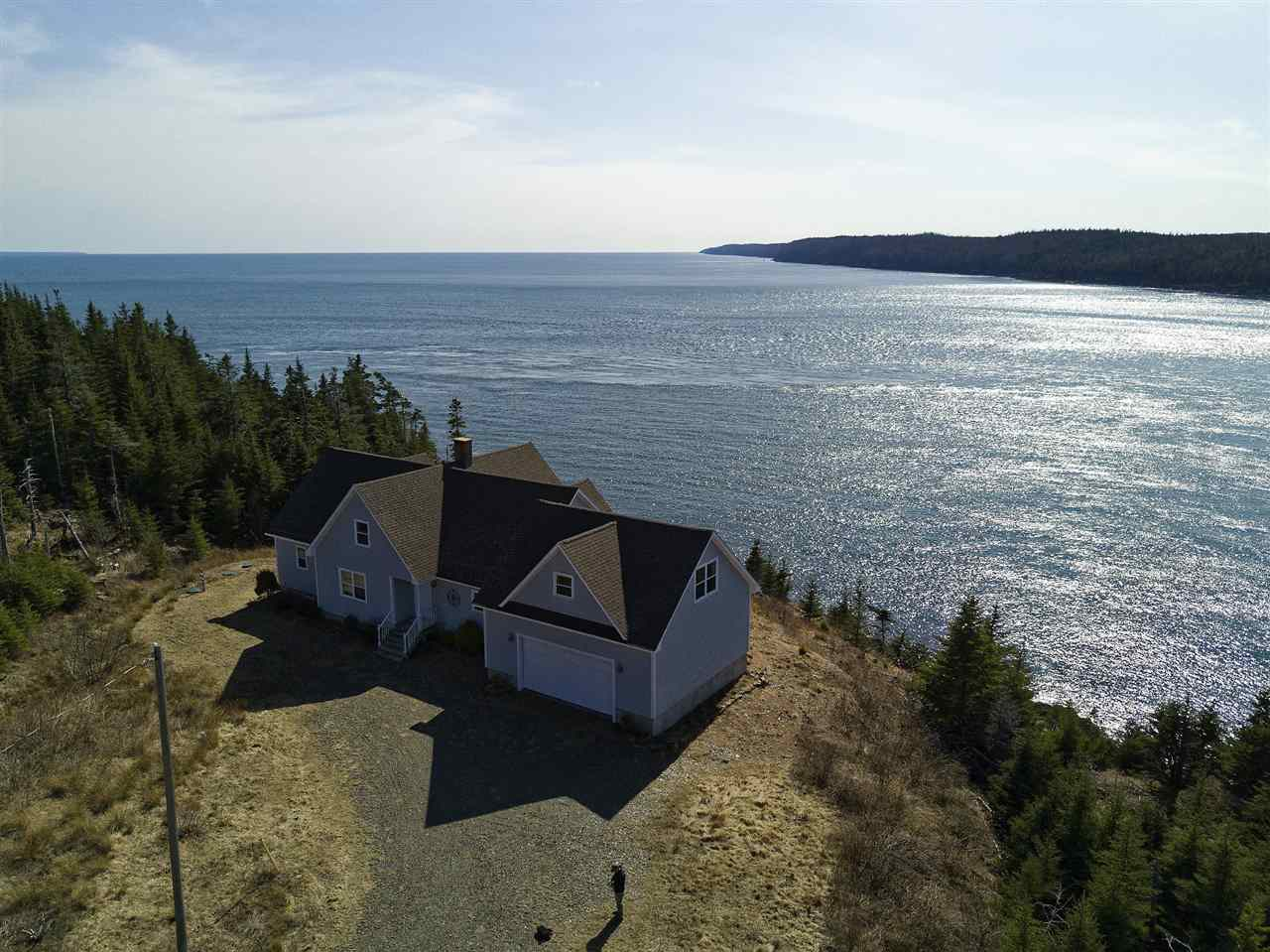 140 Seal Point Rd, East Ferry Photo 2