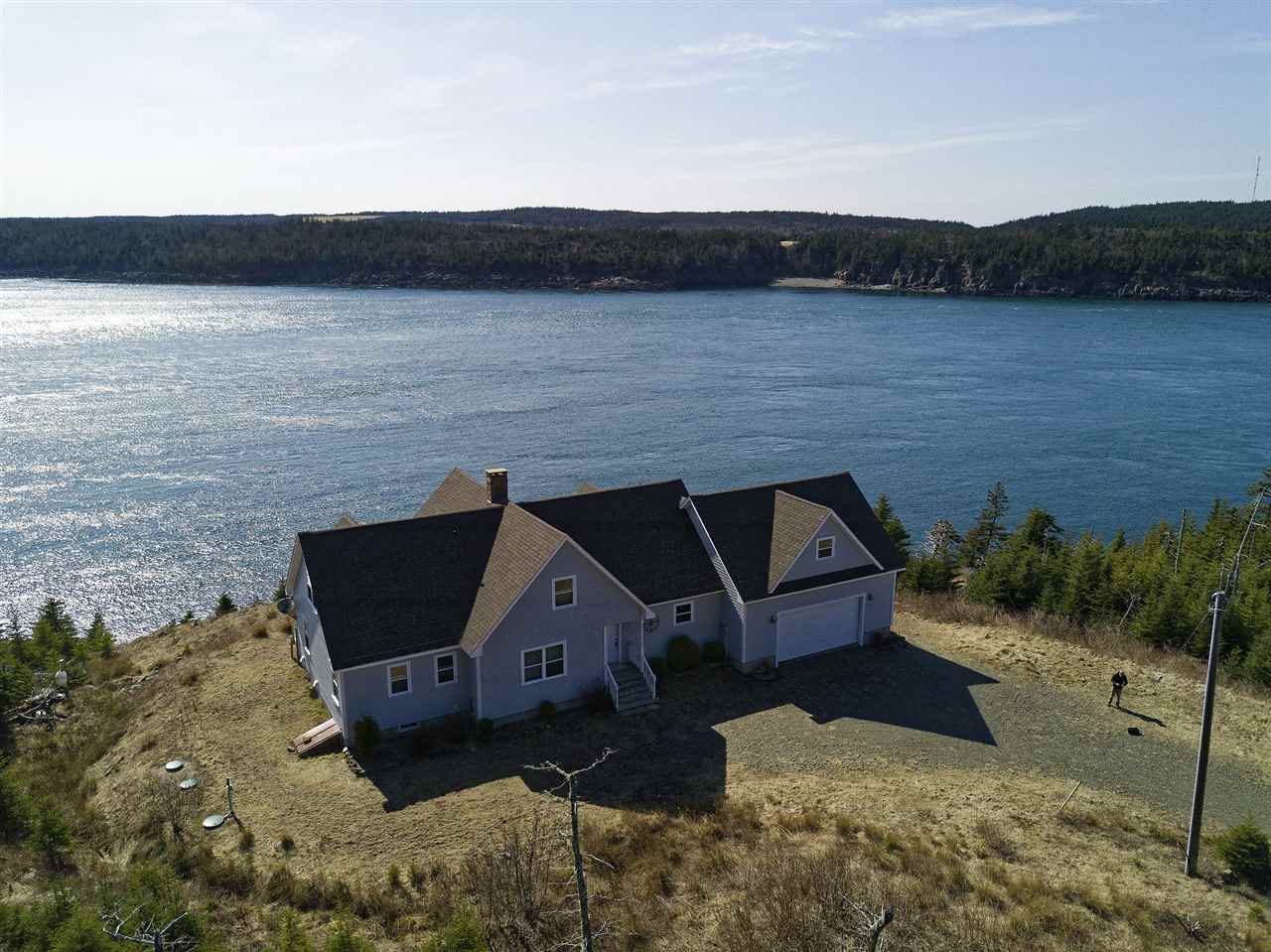 140 Seal Point Rd, East Ferry Photo 5