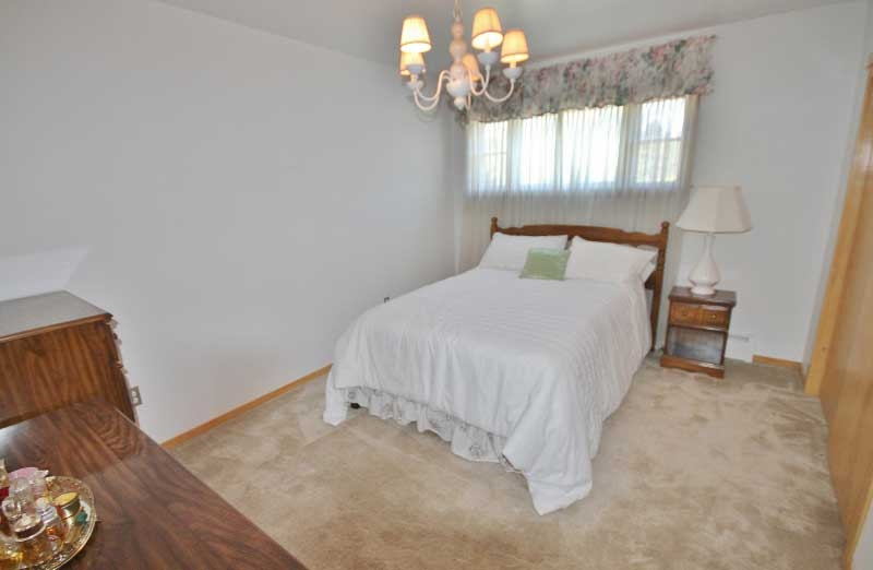 1358 1 Hway, Church Point Photo 13
