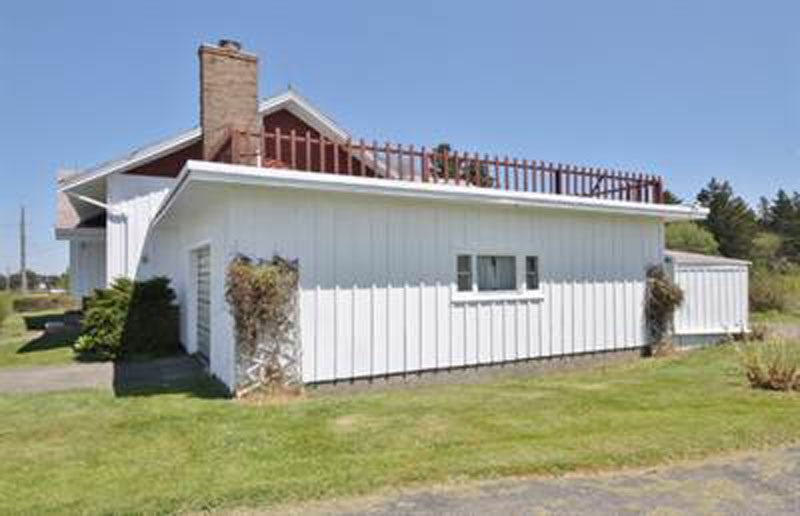 1358 1 Hway, Church Point Photo 20