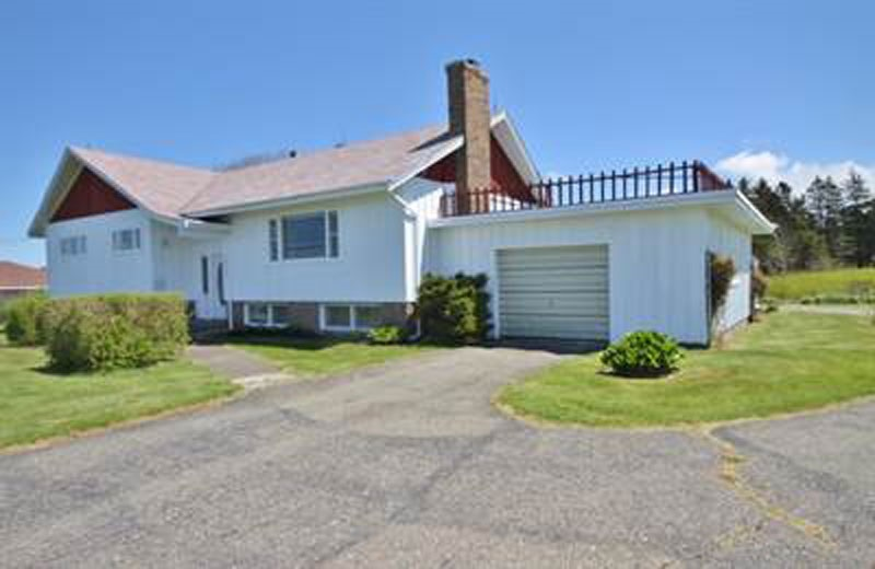 1358 1 Hway, Church Point Photo 21