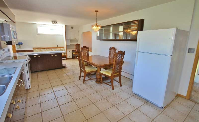 1358 1 Hway, Church Point Photo 5