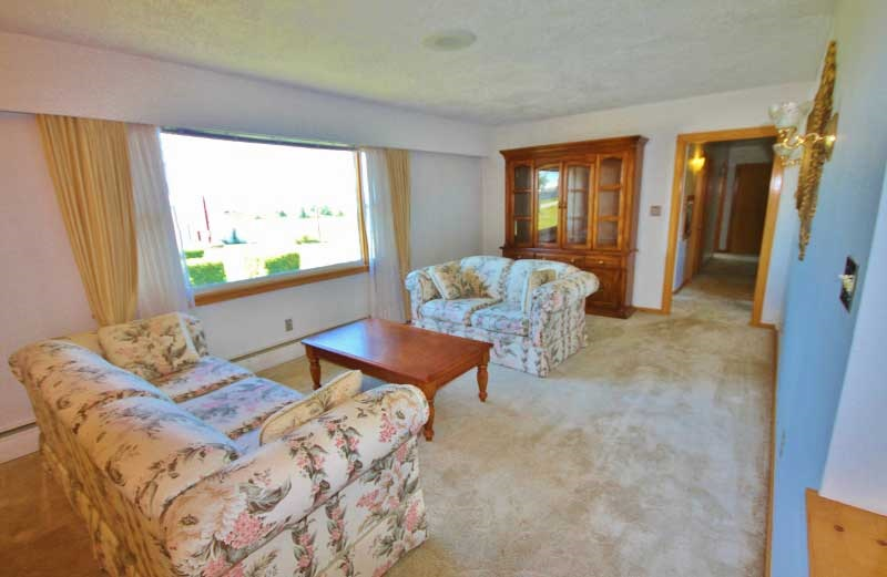 1358 1 Hway, Church Point Photo 9