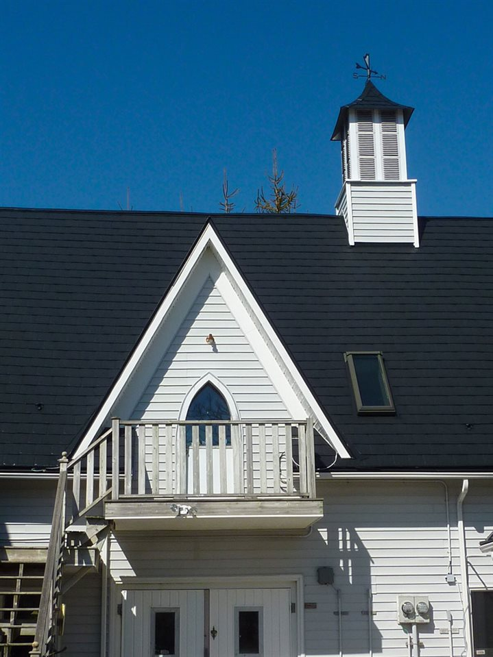 14 Elm St, Yarmouth Photo 4