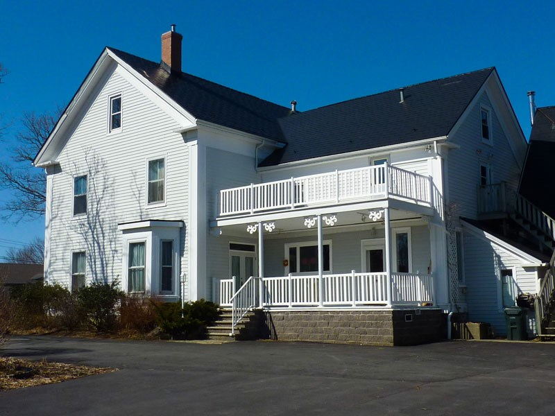 14 Elm St, Yarmouth Photo 5