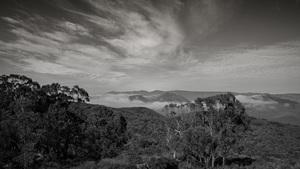 Madonna Mountain, M-Trail, San Luis Obispo