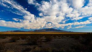Expanse, New Mexico