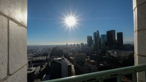 Ciudad de Angeles
