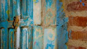 The Witch's Door, San Cristobal
