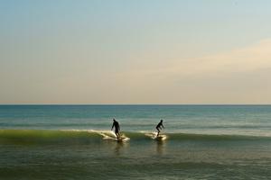 Jensen Beach, Florida