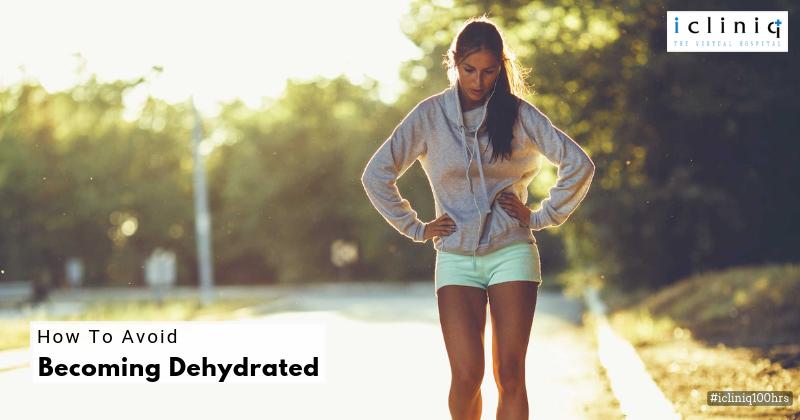 dehydration1