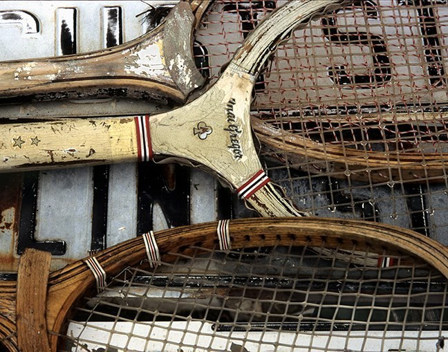 Archies Rackets