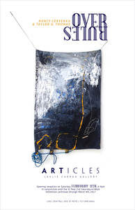 ARTicles Art Gallery SPECIAL EXHIBITIONS