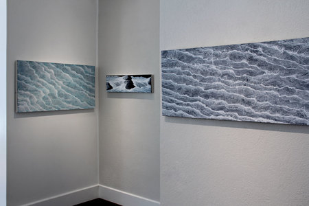 ARTicles Art Gallery Carol Mickett & Robert Stackhouse