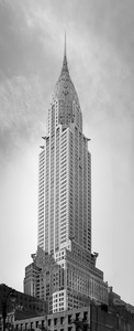 Mary Anne Chilton Architectural Images Black and White Phase 1 XF 100MB