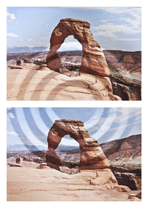 Millee Tibbs Mountains + Valleys flat archival digital prints (2)