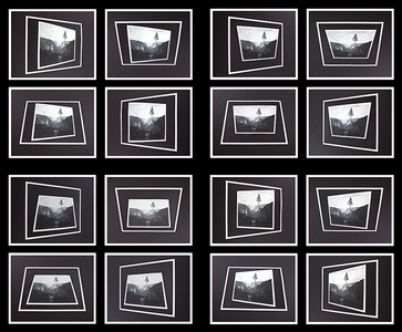 Millee Tibbs Recursive Images Archival Digital Prints (16)