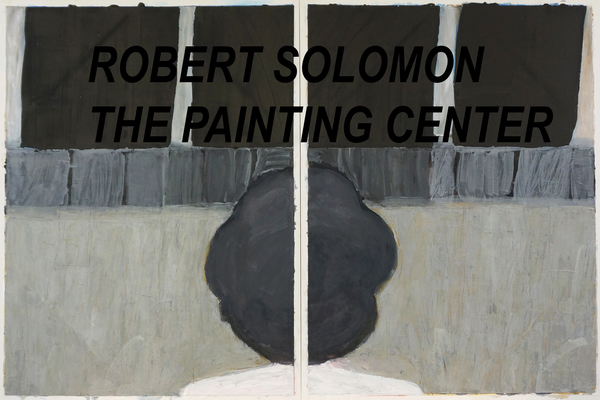 ROBERT SOLOMON source images