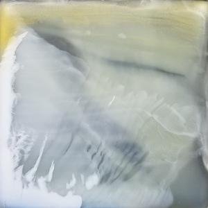 Sharon Blomquist The Petit Fours Gallery Encaustic